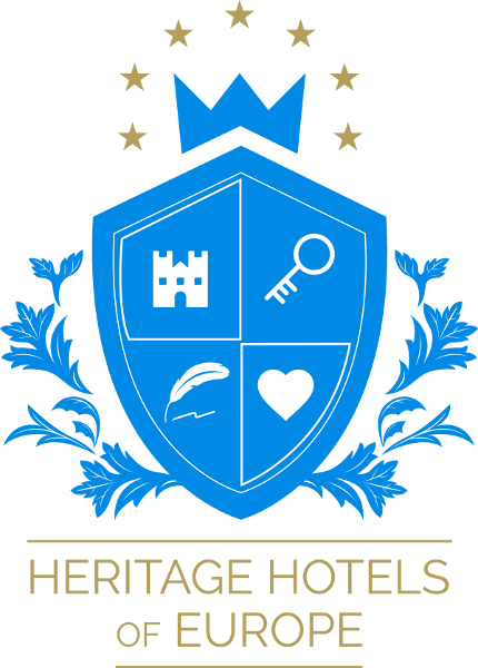 Heritage Hotels of Europe