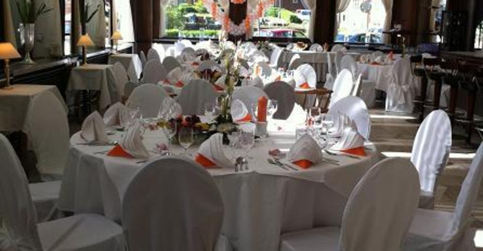 Svadby / Weddings