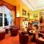 Wilson Café & Bar