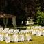 Kaštieľ Mošovce - sobáš v anglickom parku