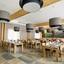 Reštaurácia Belene