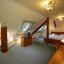 Dvojlôžková izba De Luxe