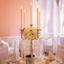 Kaštieľ Mošovce - svadobná výzdoba