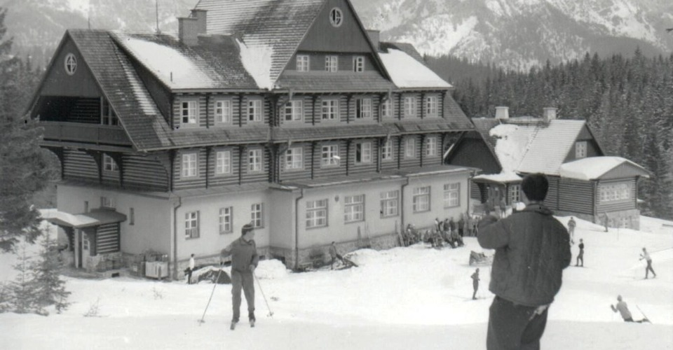 rok 1951